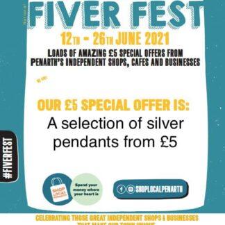 Fiver Fest June 2021